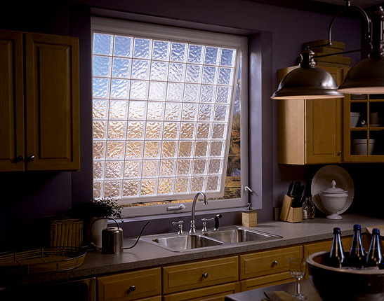 Milgard Classic Vinyl Awning Window - Replacement windows and