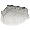 Wellcraft Window Well Cover 5600 DOme