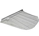 Wellcraft Window Well Cover 6700