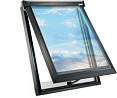 skylight VS Velux