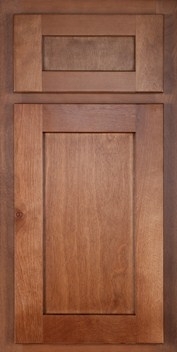 Tall Cabinets Atlanta 1 Birch Collection Accent