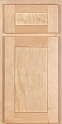 Kitchen Cabinet Sample Doors Accent Building Products