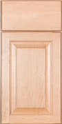 shop Charleston 2 Maple cabinets