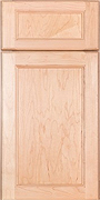 shop Jamestown 1 Maple Cabinets