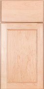 shop Jamestown 2 Maple Cabinets