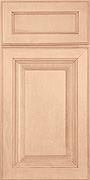 shop Florence Arch cabinets