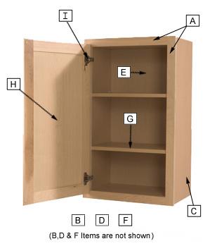 Kitchen Cabinet Design Service Accent Building S