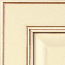 Glazed Cabinet Finishes Accent Building Products