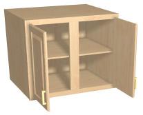 Elegant Accent Building Products