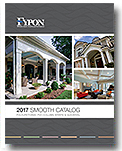 Download or order the Fypon product catalog