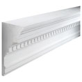 Fypon millwork fypon products fypon trim accent for Fypon molded millwork