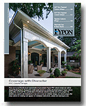 Fypon Catalog Request Accent Building Products