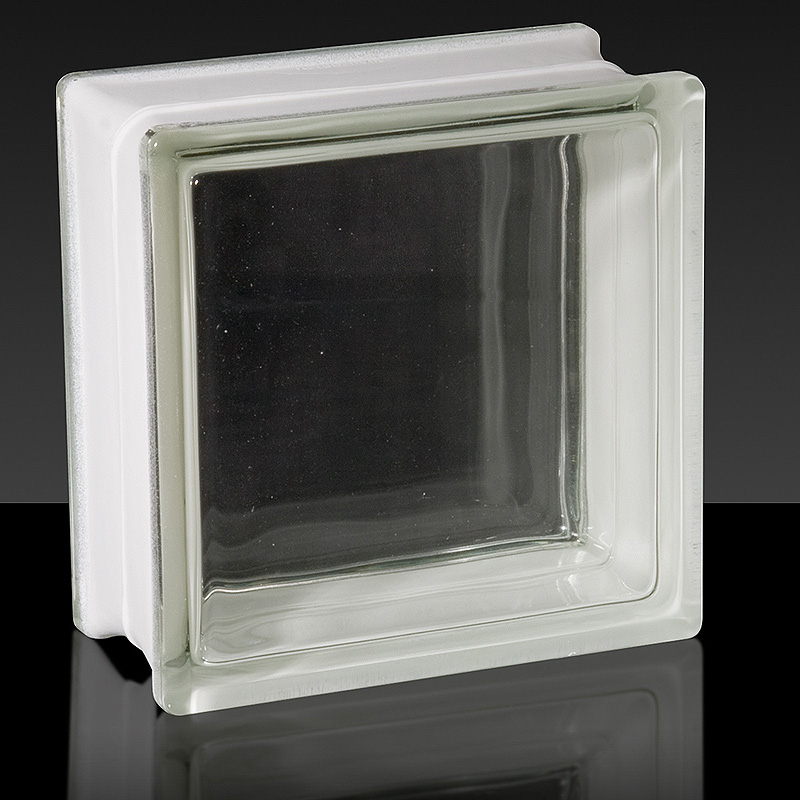 Glass Block Windows Vinyl Framed Accent Building Products