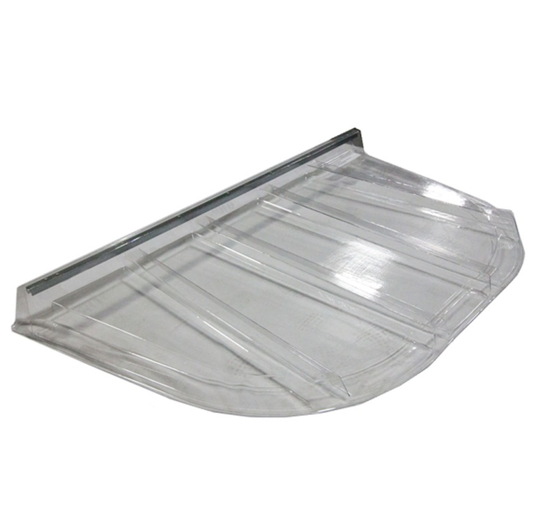 Wellcraft Egress Window Wells :: Accent Building Products