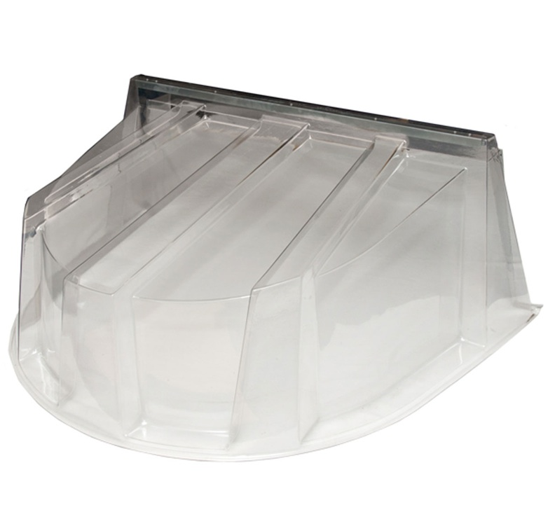 Wellcraft Egress Window Wells Accent Building Products