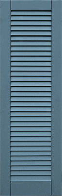 Composite Shutters Transitional