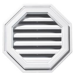 Vinyl Gable Vents Vinyl Louvers Accent Building Products