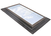 Velux Self Flashing Self Flashed Skylights Accent