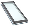 Velux fixed skylight fs model accent building products for Velux cladding kit