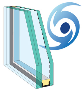 miami dade skylight glass